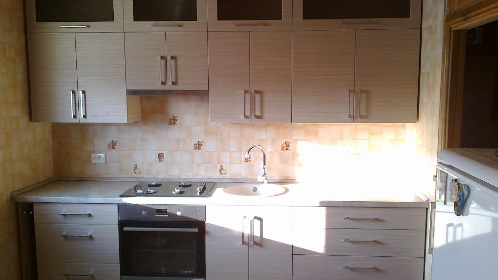 virtuve-950-e