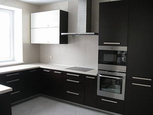 virtuve-2