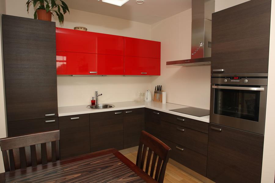 virtuves-mebeles-0021