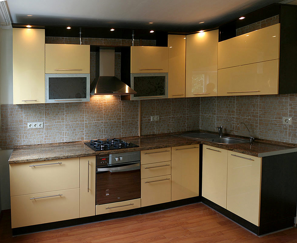 virtuves_mebeles_451