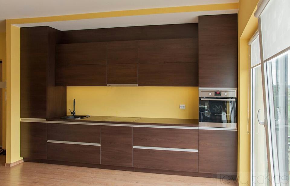 virtuvinis-1200-e
